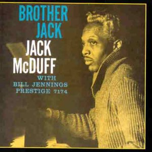 brother-jack