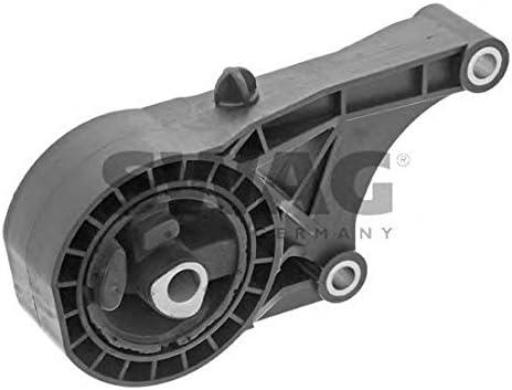 Swag stockage pour moteur, 40 92 92 92 g-3674 | Formes élégantes  182332