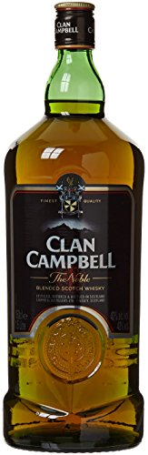 clan-campbell-scotch-whisky-15l