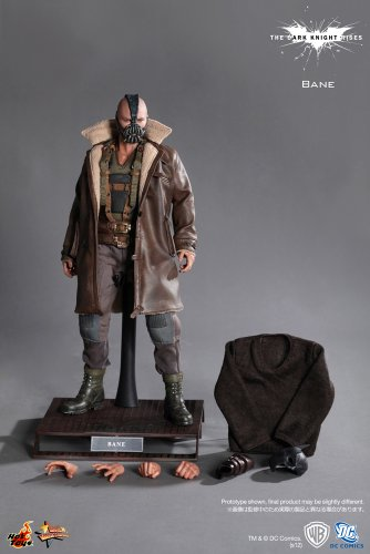HOT-TOYS-BATMAN-THE-DARK-KNIGHT-RISES-BANE-16-SCALE-COLLECTIBLE-FIGURE