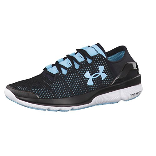 Under Armour Mujeres Zapatillas de deporte Speedform Apollo 2