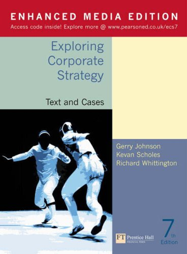 exploring-corporate-strategy-enhanced-media-edition-text-and-cases-7th-edition-with-onekey-blackboar
