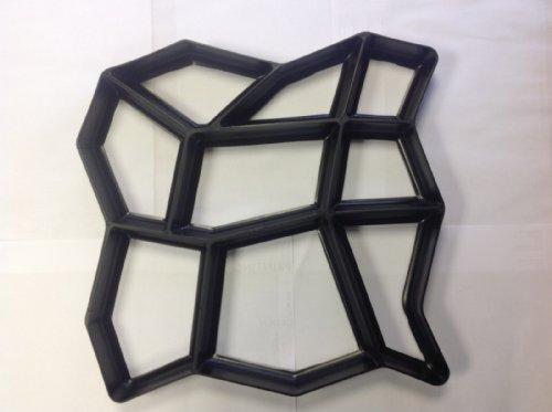 plastic-mould-molde-de-plstico-para-baldosas-de-hormign-o-cemento-44-x-44-x-4-cm