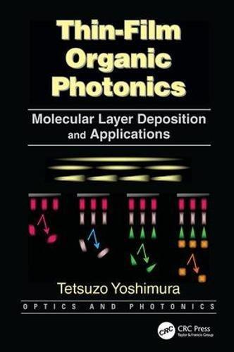 thin-film-organic-photonics-molecular-layer-deposition-and-applications