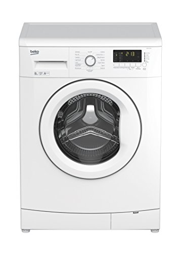 beko-wmb81233m-freestanding-front-load-8kg-1200rpm-a-white-washing-machine-washing-machines-freestan