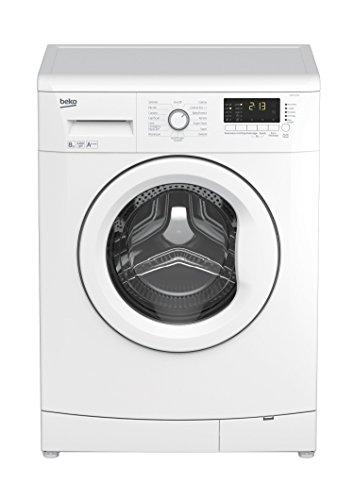 beko-wmb81233m-libera-installazione-caricamento-frontale-8kg-1200giri-min-a-bianco-lavatrice