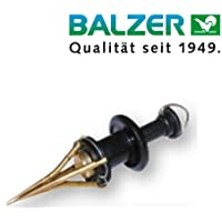 Balzer Feedermaster Method Feeder Pellet Plier