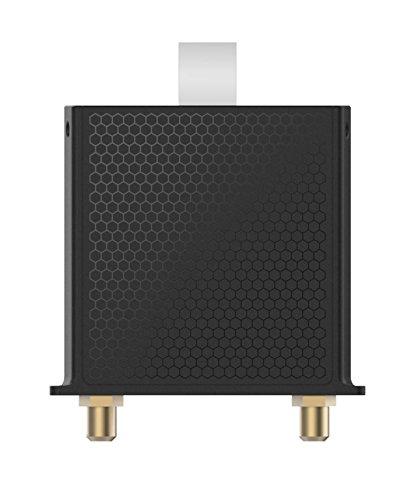 Preisvergleich Produktbild iiyama OWM001 2.4GHz,  5GHz Dual WiFi Modul für Large Format Displays der iiyama ProLite 68-Serie (TE6568MIS,  TE7568MIS,  TE8668MIS)