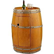 STG Dual-temperatura del vino temperatura más fría de vino gabinete enfriador de vino en