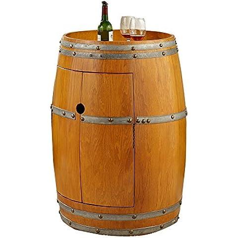 Sitang Dual Zone termoelettrico Libera installazione vino