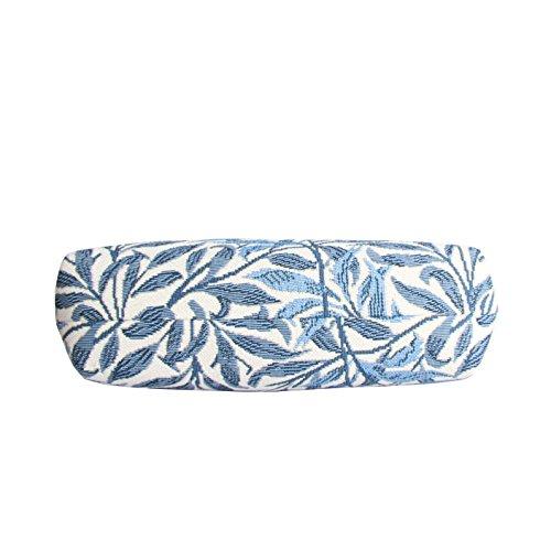 Borsetta donna Signare alla moda in tessuto stile arazzo a spalla borsa messenger a tracolla floreale Willow