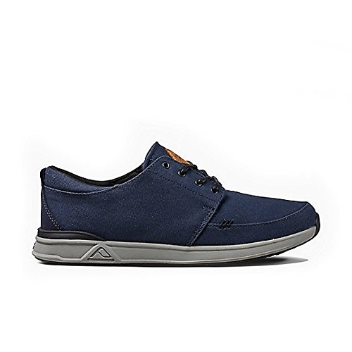 zapatillas-reef-rover-low-azul-gris-talla-42