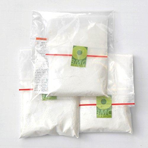 pulido-en-polvo-para-marmol-ag-375-gr-para-rehacer-el-pulido-de-encimeras-de-cocina-suelos-de-marmol
