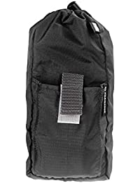 Harissons Laptop/Mobile Charger Pouch