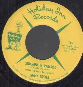 stranger-in-paradise-7-inch-7-vinyl-45-us-holiday-inn-1961