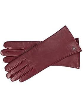 Roeckl Damen Handschuhe New Classic