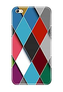 Hupshy Vivo V5 Cover/Vivo V5 Back Cover/Vivo V5 Designer Printed Back Case & Covers