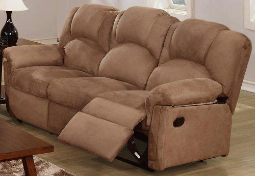 bobkona-motion-sofa-in-saddle-microfiber-by-poundex