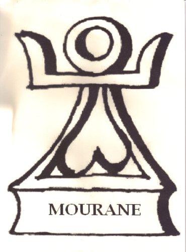 FEMME BIBLE & CORAN (BIBLE & PHENICIE) par MOURANE