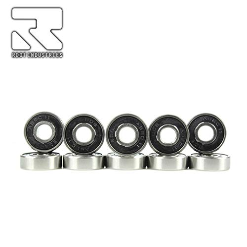 Root Industries Bearing Pack Stunt-Scooter Kugellager ABEC 11 608 2RS 10PK