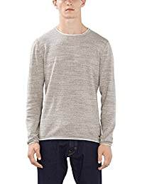 edc by Esprit 996cc2i902, Pull Homme