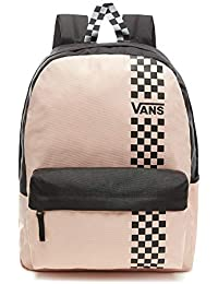Amazon.co.uk  Vans - Backpacks  Luggage 292e053210a