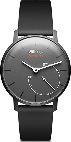 withings-activite-pop-monitor-de-actividad-color-gris