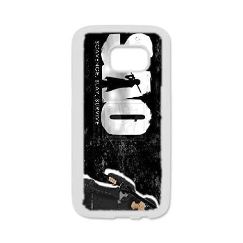 DESTINY For samsung_galaxy_s7 edge Csae phone Case Hjkdz232761