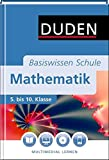 ISBN 3411715049