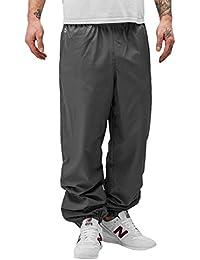 Lacoste Sport XH2234, Pantalon de sport Homme