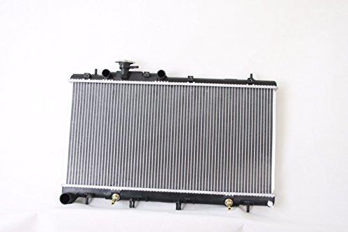 radiator-fit-for-subaru-legacy-outback-30-h6-24v-auto-manual