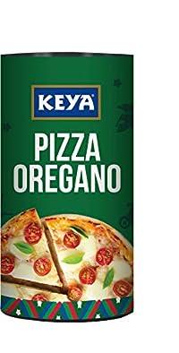 Keya Italian Pizza Oregano, Pack of 3, 240Grams …