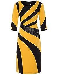 4d6e8f9b9052 Suchergebnis auf Amazon.de für: Business Kleid - Damen: Bekleidung
