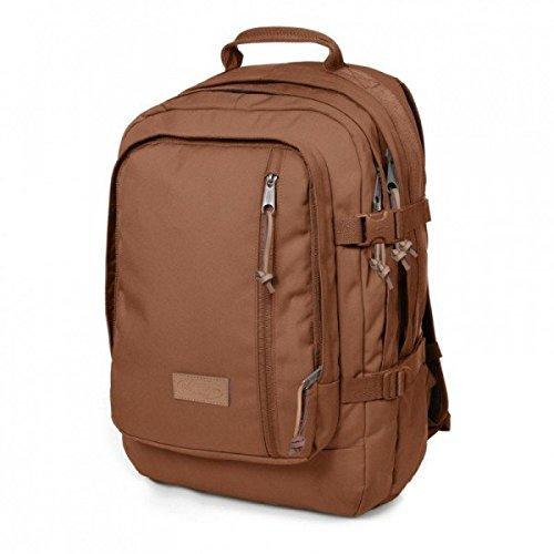 Eastpak Backpack Volker 17 Core Series Poliestere 35.0 I Brown