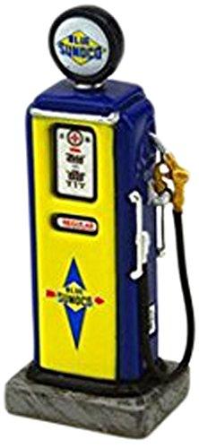 truescale-miniatures-tsm13ac31-vehicule-miniature-modele-a-lechelle-accessoires-pompe-a-essence-suno