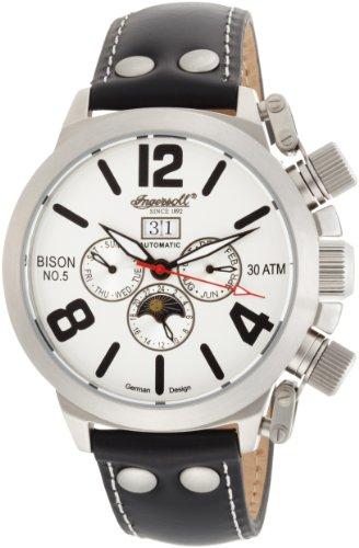 Ingersoll in1202sl-Armbanduhr Herren