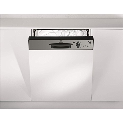 indesit-dpg15b1nx-dishwasher-silver