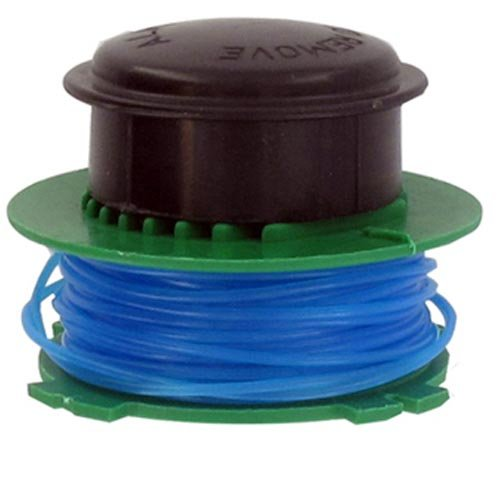 bobineau-fili-nylon-952-701663-per-weedeater-modelli-rt10-rt110-rt112-rt112-c-sg10-sg12-sg14-sg15-te