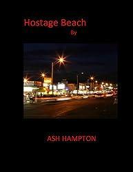 Hostage Beach (Mickey James Novels Book 1)