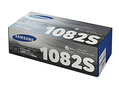 Samsung ML-1640 (1082S / MLT-D 1082 S/ELS) - original - Toner schwarz - 1.500 Seiten (Samsung Ml1640)