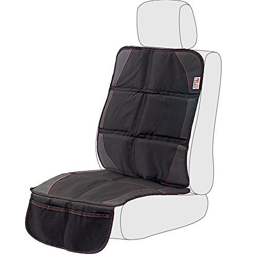 car-seat-protector-ezoware-vehicle-anti-slip-water-resistant-back-seat-cover-rear-protection-pad-w-o