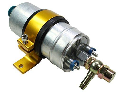 EMS Motorsport Kraftstoffpumpe 6bar 225l/h 0580254910 --K33