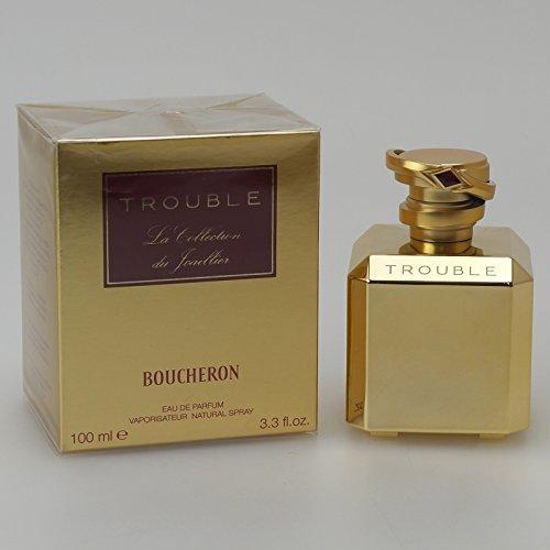 boucheron-trouble-la-collection-du-joaillier-100ml
