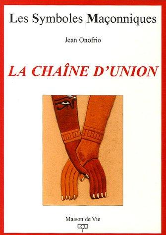 La chaîne d'union