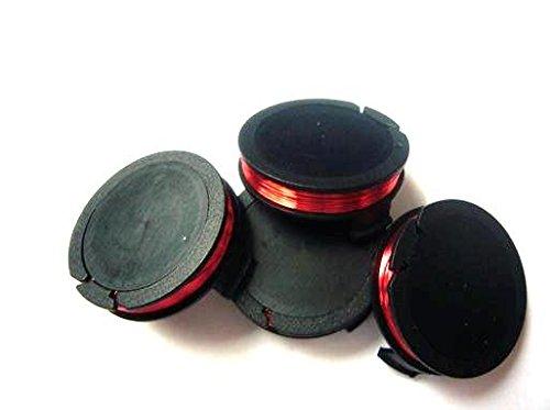 hongway-chip-de-toner-compatible-oki-b6300-chip-uso-para-impresora-laser-oki-b6300-incluye-10-unidad