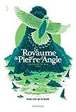 Les filles de mai / Pascale Quiviger   Quiviger, Pascale (1969-....). Auteur