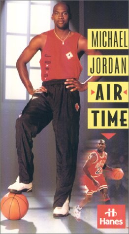 michael-jordan-air-time-vhs-import-usa