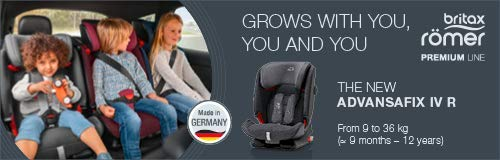 Britax Römer DISCOVERY SL Group 2-3 (15-36kg) Car Seat - Cosmos Black Britax The DISCOVERY SL is an award-winning highback booster seat with flexible installation options to suit any car - with optional attachment to the car's ISOFIX anchorage points. All in a lightweight shell for easy transfer between cars Highback booster protection - this highback booster will protect your child in 3 ways: the seat shell provides head to hip protection; the upper and lower belt guides provide correct positioning of the seat belt; and the padded headrest provides safety and comfort Adjustable backrest - the child seat's adjustable backrest allows you to match the angle of the vehicle seat, providing a better fit and a comfortable position for your child 10