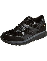04481f69354 Amazon.es  XTI - Zapatillas   Zapatos para mujer  Zapatos y complementos