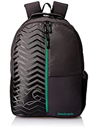 Amazon Casual Backpack discount offer  image 5